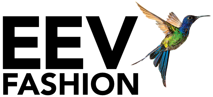 EEV Fashion & Jewellery