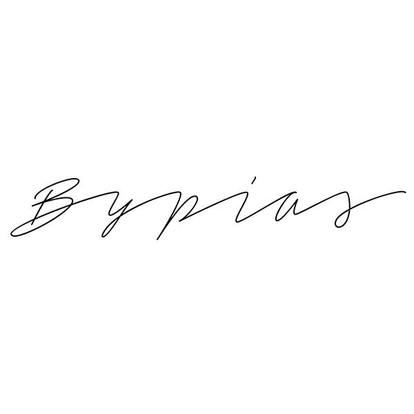 LOGO_Bypias
