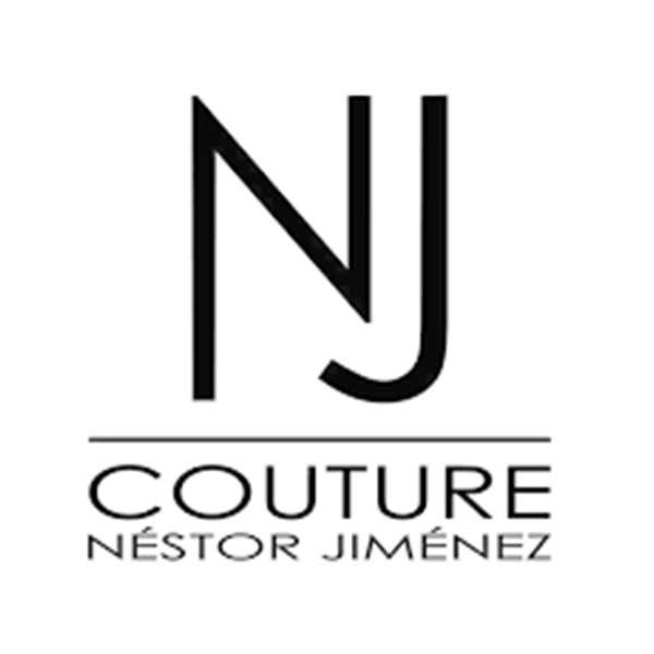 NJcouture