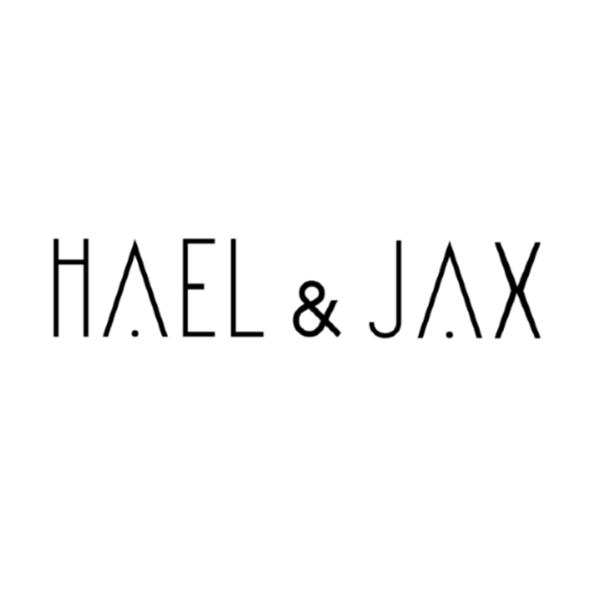 haeljax