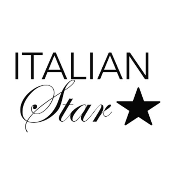 italianstar