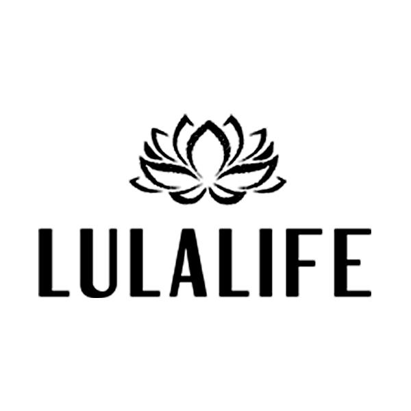 lulalife