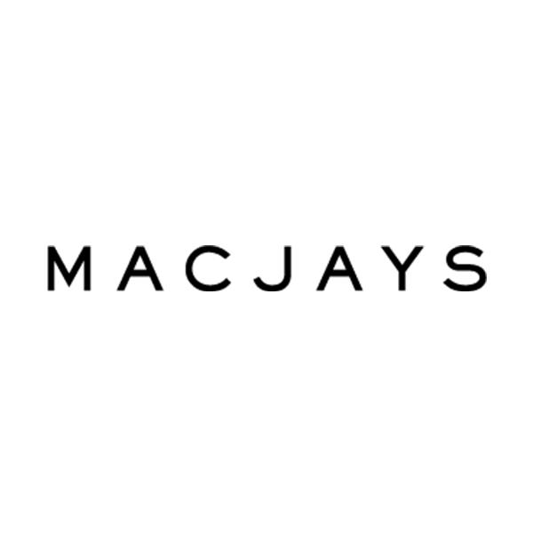 macjays