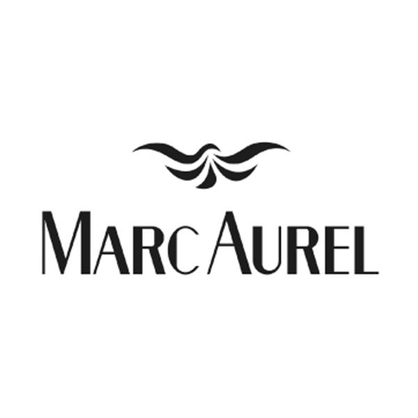 marcaurel