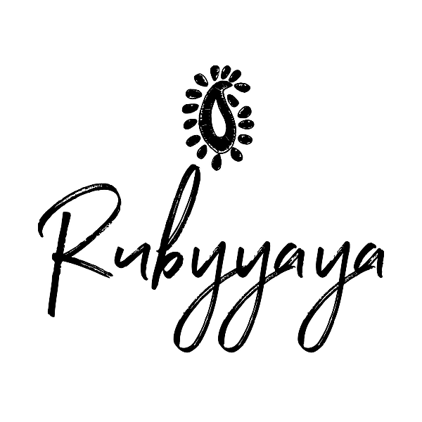 rubyyaya