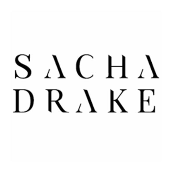 sacha-drake