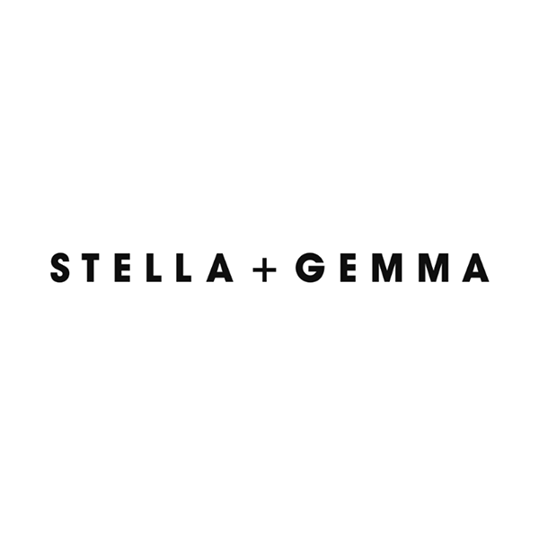 stella-gemma