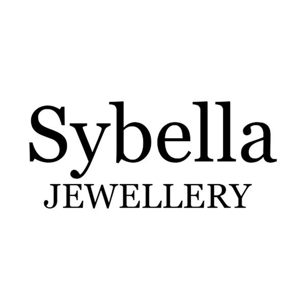 sybella